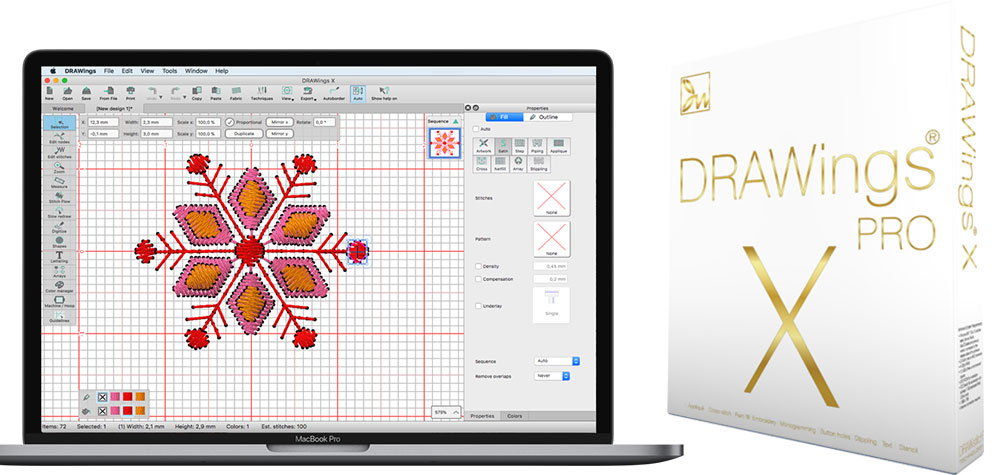 Embrilliance alpha tricks embroidery software for mac and pc free